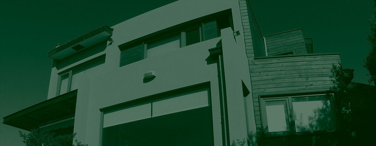 Arquitectura Dolmen