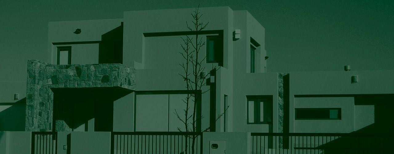 Arquitectura y Construcción - Inspección Técnica de Obras